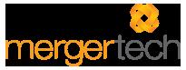 MergerTechLogo