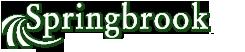 SpringbrookLogo